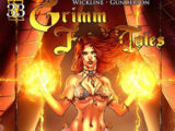 Grimm Fairy Tales Vol 1 33