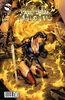 Grimm Fairy Tales Presents Realm Knights Vol 1 4-B