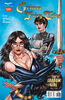Grimm Fairy Tales Vol 1 120-B