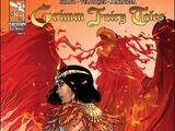 Grimm Fairy Tales Vol 1 87