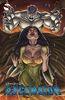 Grimm Fairy Tales Presents Ascension Vol 1 2-C
