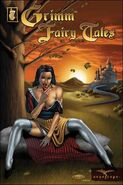 Grimm Fairy Tales Vol 1 7-B