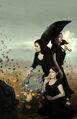Charmed Season 10 Vol 1 5-PA.jpg