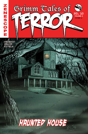 Grimm Tales of Terror Vol 2 10-PA