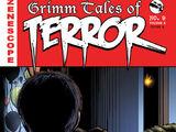 Grimm Tales of Terror Vol 2 9