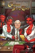 Grimm Fairy Tales Vol 1 44-B
