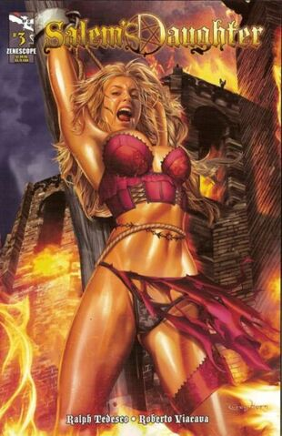 File:Zenescope1.jpg