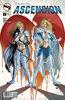 Grimm Fairy Tales Presents Ascension Vol 1 2-B