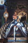 Grimm Fairy Tales Vol 1 2-D