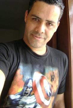 Marcio Abreu 01