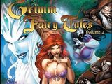 Grimm Fairy Tales (TPB) Vol 1 4