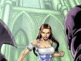 Grimm Fairy Tales Presents Warlord of Oz Vol 1 2