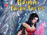 Grimm Fairy Tales Vol 2 2
