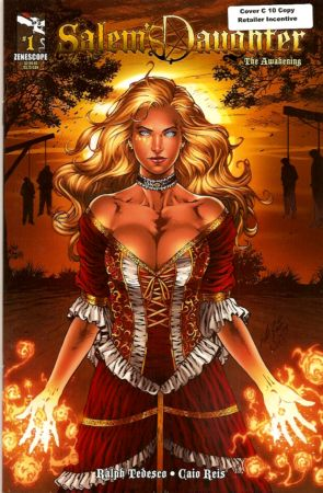 File:Zenescope2.jpg