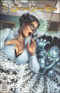 Grimm Fairy Tales Vol 1 83