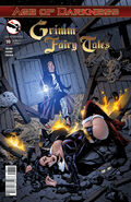 Grimm Fairy Tales Vol 1 98