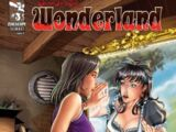 Grimm Fairy Tales Presents Wonderland Vol 1 3