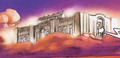 Cupid's Temple 02.png