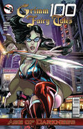Grimm Fairy Tales Vol 1 100
