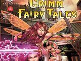 Grimm Fairy Tales Vol 2 5