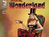 Grimm Fairy Tales Presents Wonderland Vol 1 4