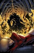 Grimm Fairy Tales Vol 1 116-PA