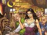 Grimm Fairy Tales Vol 1 15
