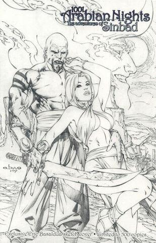 File:1001 Arabian Nights The Adventures of Sinbad Vol 1 1-C.jpg