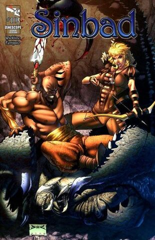 File:1001 Arabian Nights The Adventures of Sinbad Vol 1 10.jpg