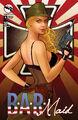 B.A.R. Maid Vol 1 4-C.jpg