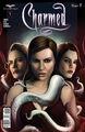 Charmed Season 10 Vol 1 1.jpg