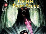 Grimm Fairy Tales Vol 2 10