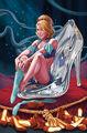 Cinderella Serial Killer Princess Vol 1 2-C-PA.jpg