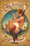 Grimm Fairy Tales Myths & Legends Vol 1 2-E