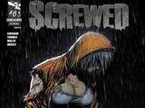 Screwed Vol 1 6