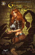 Grimm Fairy Tales Vol 1 39
