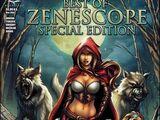 Best of Zenescope Special Edition Vol 1 1