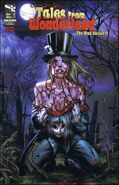 Tales from Wonderland Mad Hatter II Vol 1 1