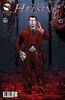 Grimm Fairy Tales Presents Helsing Vol 1 1-B
