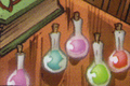 Potions03.png