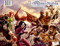 1001 Arabian Nights The Adventures of Sinbad Vol 1 1-B.jpg