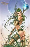 Grimm Fairy Tales Vol 1 67-C