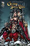 Grimm Fairy Tales Vol 1 86