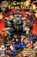 Grimm Fairy Tales Vol 2 18-D