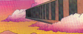 Cupid's Temple 01.png