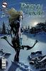 Grimm Fairy Tales Presents Robyn Hood Legend Vol 1 5-B