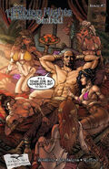 1001 Arabian Nights The Adventures of Sinbad Vol 1 2-C