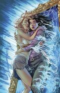 Grimm Fairy Tales Presents Wonderland Vol 1 24-PA