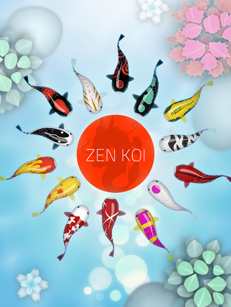 Zenkoi Wikia | FANDOM powered by Wikia
