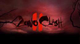 Zeno-clash-ii title